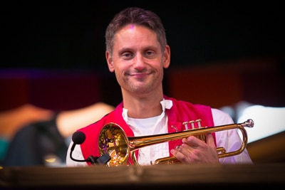 Florian Jechlinger